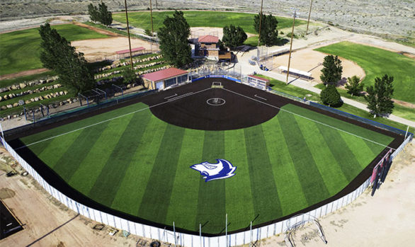 csu-pueblo-softball-field